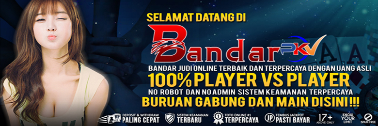 slide-welcome-bandarpkv